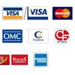 クレジットカード決済代行会社比較