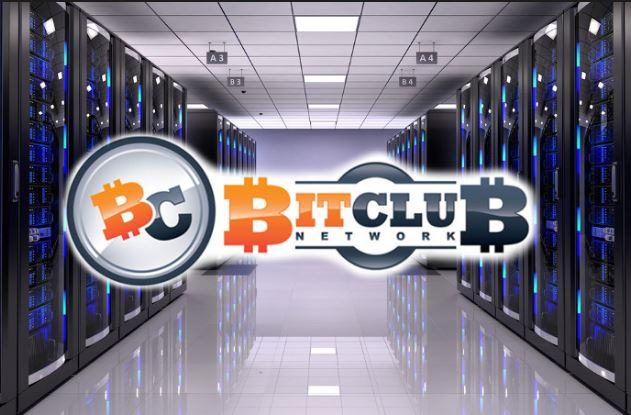 bitclub(ビットクラブ)