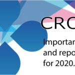 CROSS2020report