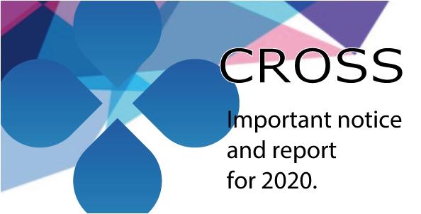 CROSS2020report