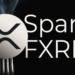 xrp-spark-token
