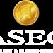 ASECコイン
